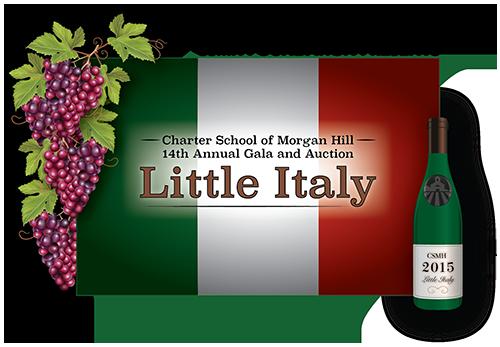 2015 Little Italy
