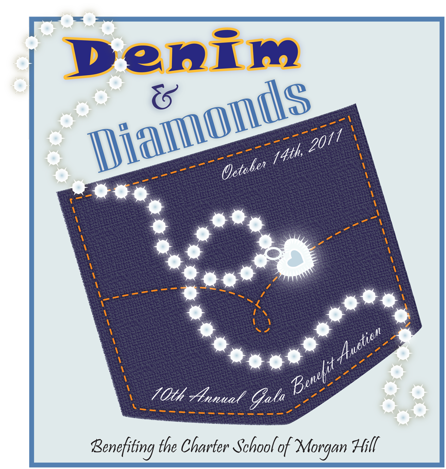 2011 Denim and Diamonds