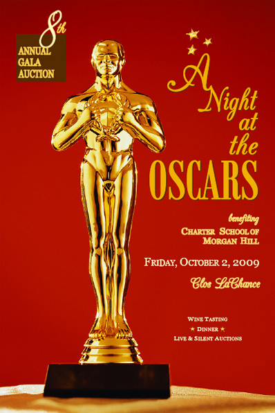 2009 A Night at the Oscars